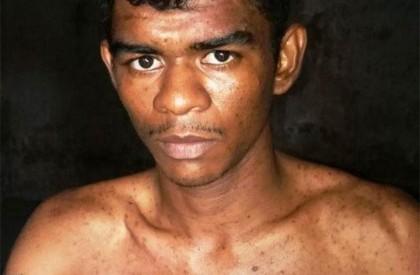 Homem é assassinado a pauladas em Esperantina