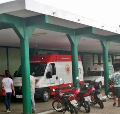 Hospital de Parnaíba recebe investimento de R$...