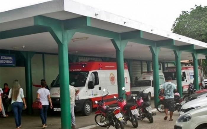 Hospital de Parnaíba recebe investimento de R$ 1,6 milhões