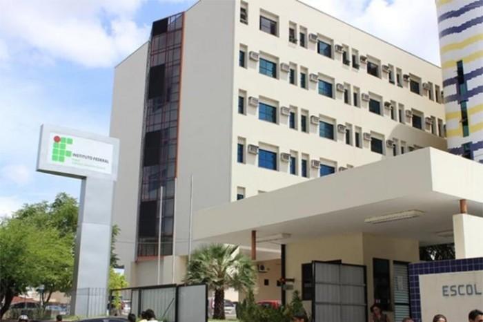 Inscrições do Pré-técnico do IFPI vão até segunda (26)