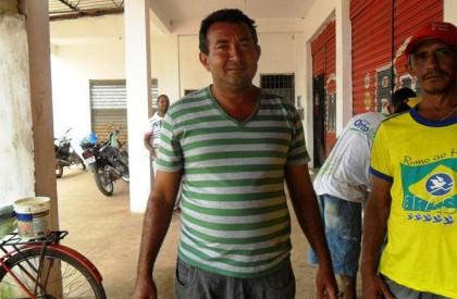Mãe de vereador é assassinada a facadas em Barras