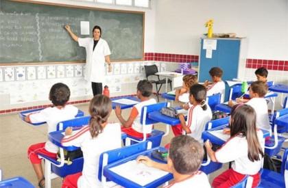 Prefeitura convoca 22 professores substitutos aprovados em seletivo