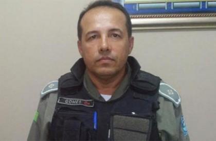 Rapaz de 14 anos é assassinado a facadas em Santana do Piauí