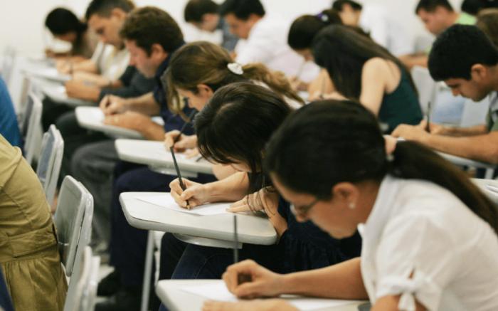 Seduc lança edital de processo seletivo para professor