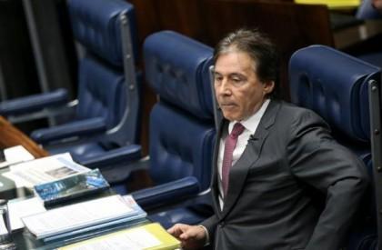 Senado deve votar hoje decreto de intervenção militar no RJ
