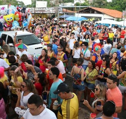 Strans: avenidas de Teresina serão interditadas para...