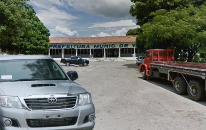 Valença: Ex-secretário revela suposto esquema de aluguel de carros