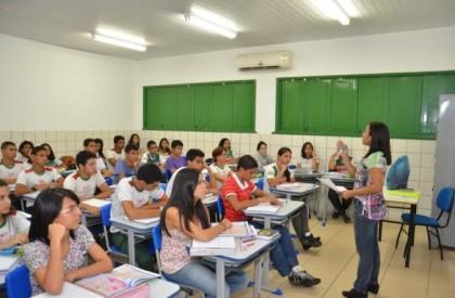 60 professores substitutos são convocados para rede municipal de...