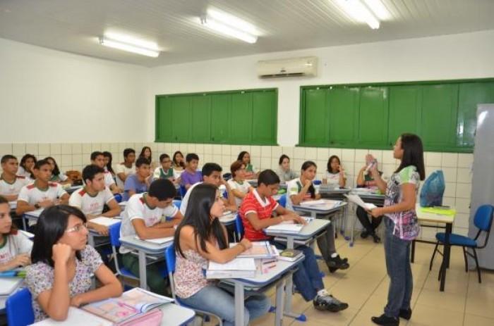 60 professores substitutos são convocados para rede municipal de ensino