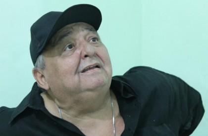 Delegado Jorginho morre de infarto aos 61 anos em Teresina