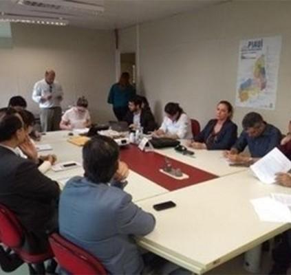Empresa Globaltask é vencedora da PPP Piauí...