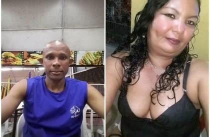 Homem mata ex-esposa e tira a própria vida na zona norte de THE