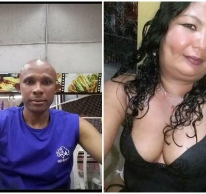 Homem mata ex-esposa e tira a própria...