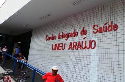 Lineu Araújo agora tem clínica especializada em tratamento da dor