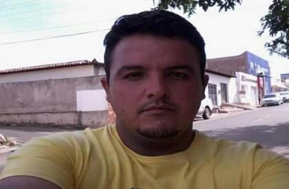 Menina de apenas 8 anos é estuprada em Palmeira do Piauí