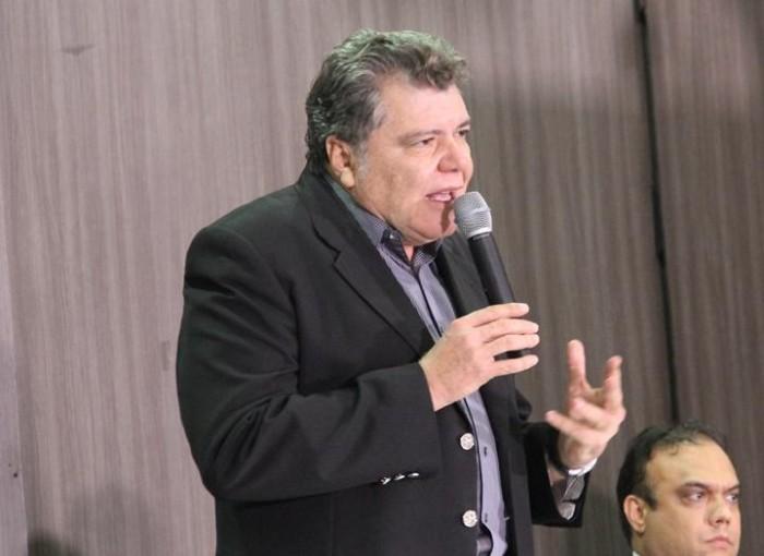 Ministro lança conversão de multas para melhorias na Bacia do Rio Parnaíba