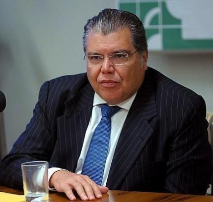 Ministro Sarney Filho estará em Timon nesta...
