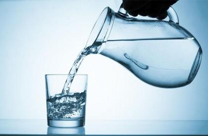 MP recomenda Firmino Filho e solicita melhoria da água na zona rural de Teresina