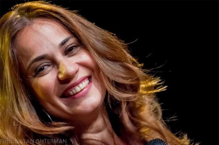 Orquestra celebra 25 anos com participação da cantora Myriam Eduardo