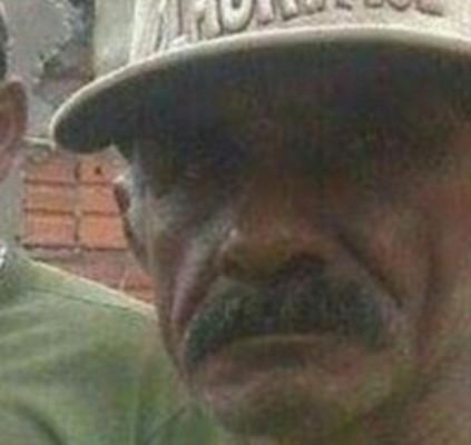 Pescador morre afogado em barragem de Itaueira