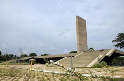 Piauí comemora 195º aniversário da Batalha do Jenipapo