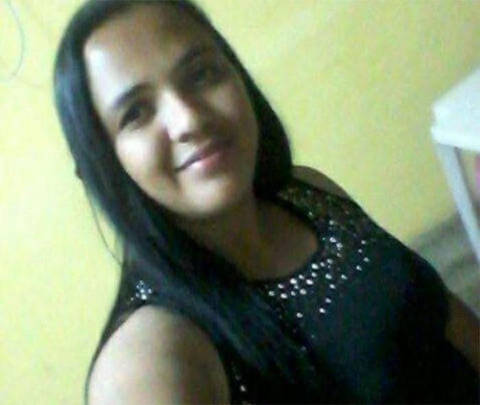 Suplente de vereador é morta pelo marido em São Julião