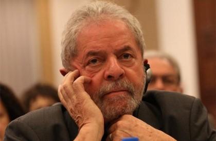 Tribunal julgará recurso de Lula na próxima segunda (26)