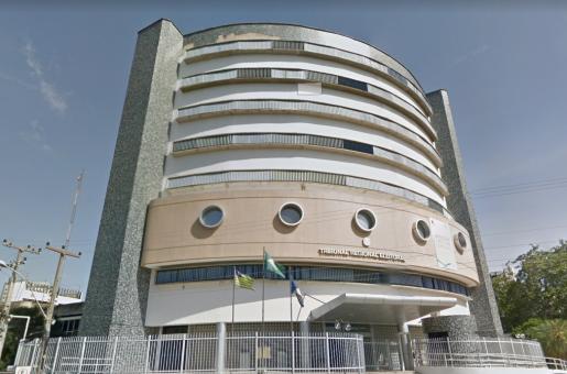 Tribunal mantém cassação a seis vereadores de Valença