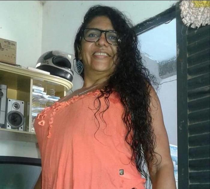 Campo Maior: colisão entre carro e moto deixa uma mulher morta