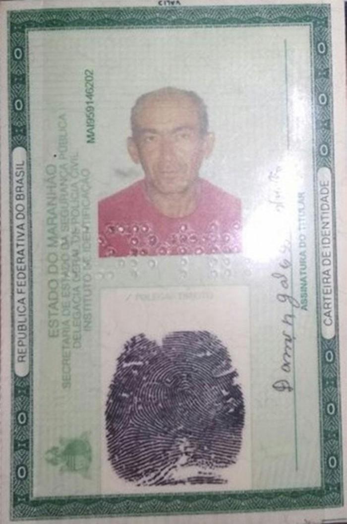 Homem é assassinado a tiros na zona rural de Luzilândia