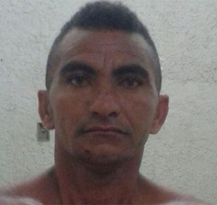 Polícia prende homem acusado de estupro contra...