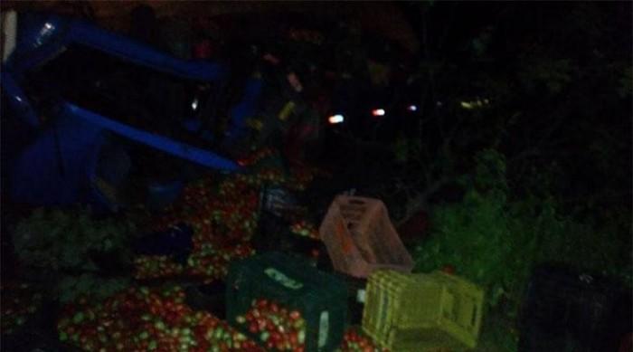 Homem morre em acidente no município de Patos do Piauí