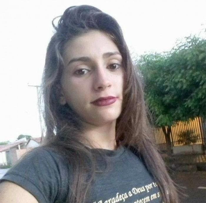 Jovem de 15 anos morre após sofrer acidente em Esperantina