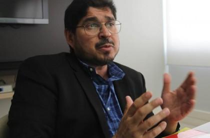 Juristas discutem teoria e prática em Diálogo sobre Direito Médico