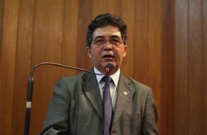 Limma critica oposição por denunciar irregularidades na aplicação de empréstimo