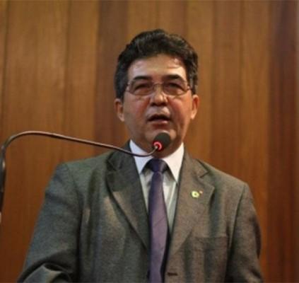 Limma critica oposição por denunciar irregularidades na...