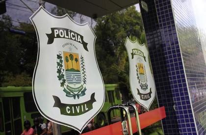 Nucepe publica resultado de recursos do concurso da Polícia...
