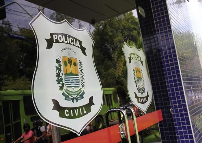 Nucepe publica resultado de recursos do concurso da Polícia Civil