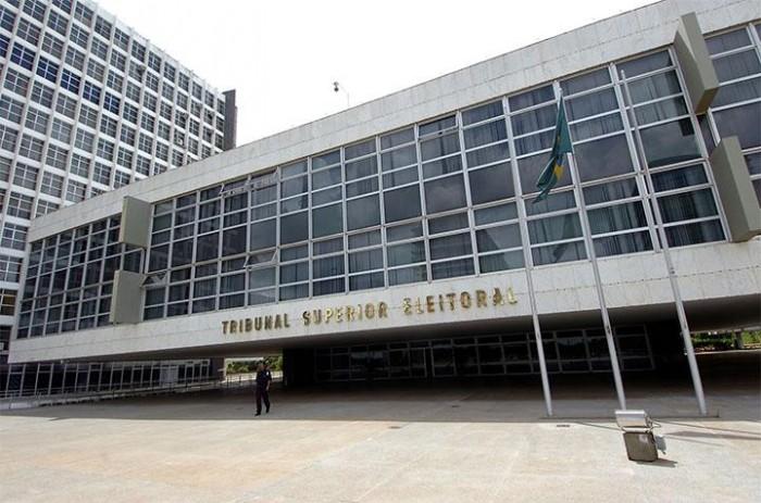 Partidos políticos têm até esta segunda (30) para prestar contas ao TSE