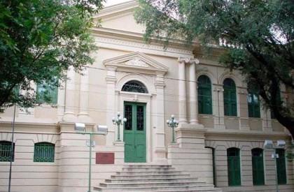 Prefeitura convoca professores, psicólogos e assistentes sociais aprovados em...