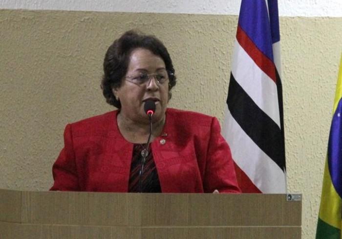 Prof. Socorro cobra eleição da câmara e vereadores acionam Justiça