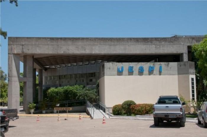 Uespi divulga segunda chamada para 413 vagas no Sisu