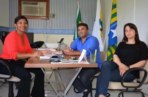 Vereadores sugerem CPI para investigar previdência em Valença