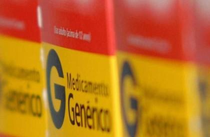Aprovado novo genérico para tratamento da hepatite C
