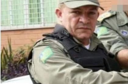 Cabo da PM é preso após tentar extorquir e agredir mulher em Regeneração