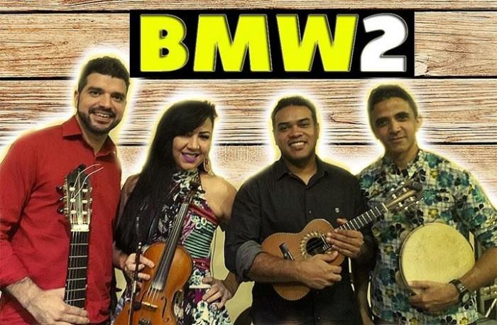 Concertos Matinais: grupo Quarteto Instrumental se apresenta neste domingo (06)