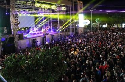 Confira a programação completa do Festival de Inverno de...