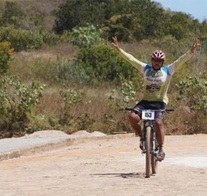 Desafio das Opalas reunirá ciclistas de todo...