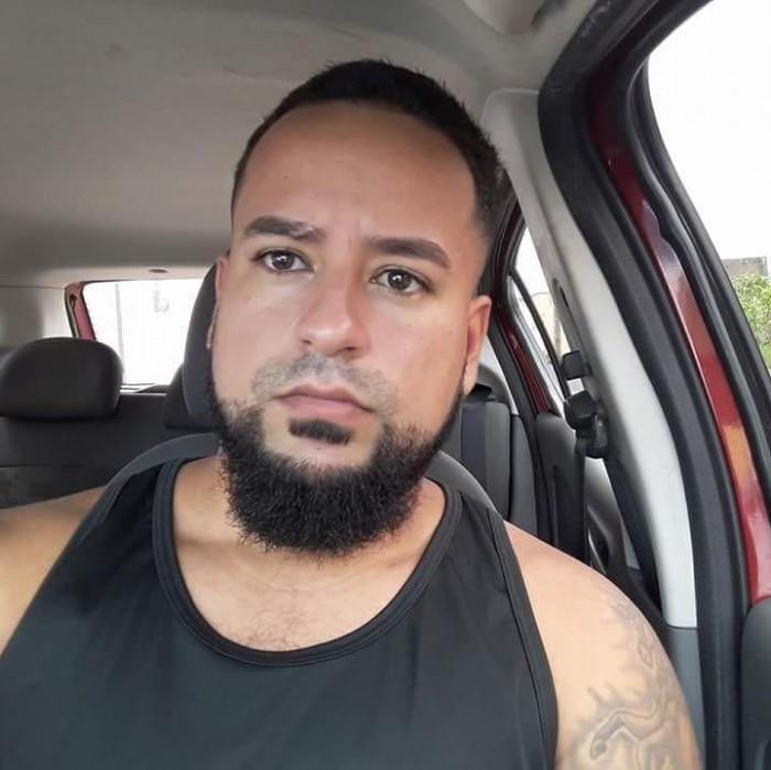 Ex-namorado se entrega e confessa assassinato de cabeleireira