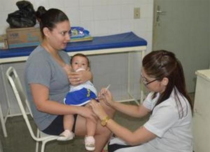 FMS confirma a primeira morte por H1N1 no Piauí
